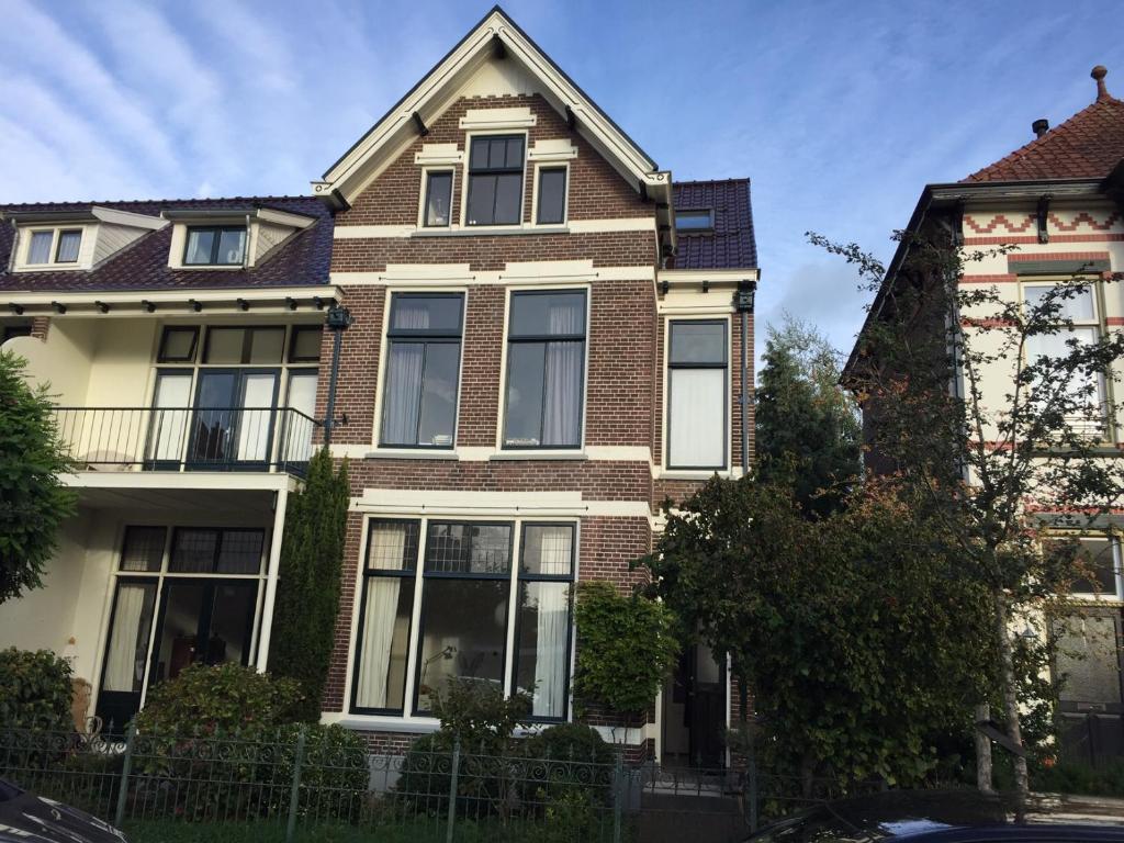 Apartments In De Wijk Overijssel