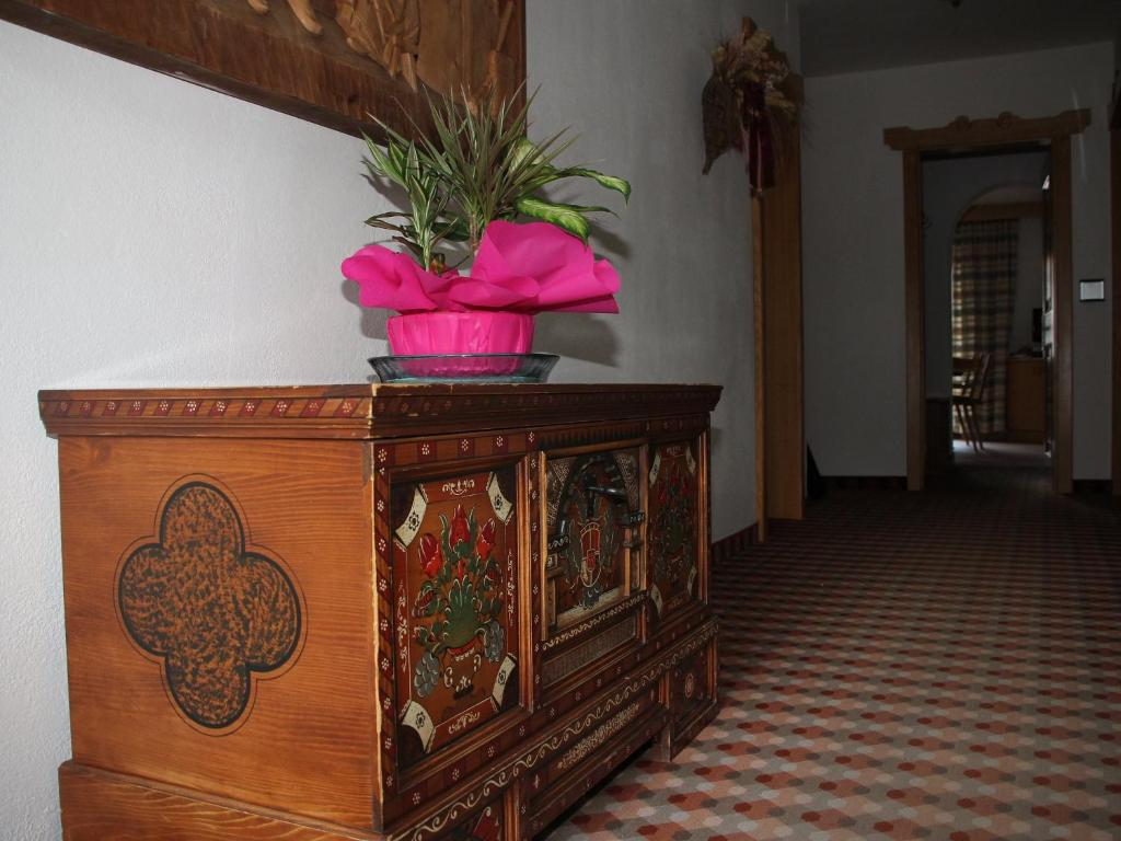 Residence Rottonara