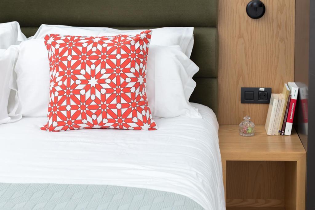 Hotel Suites 1478 (España Las Palmas de Gran Canaria ...