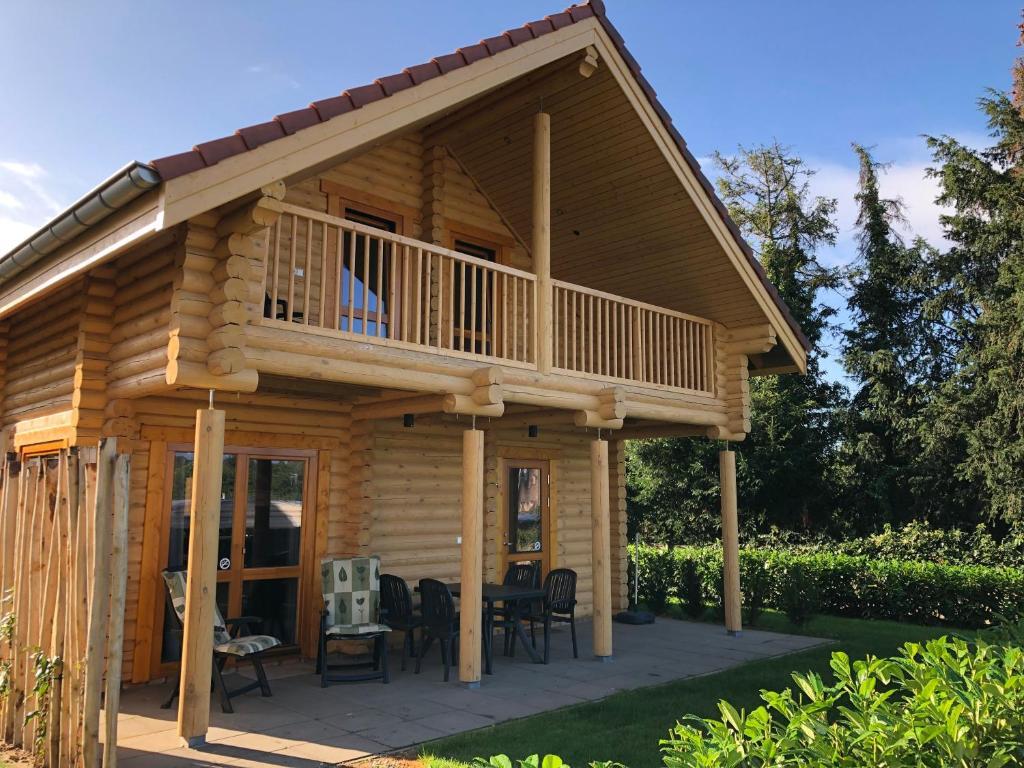 Camping High Chaparral Países Bajos Oirsbeek Bookingcom