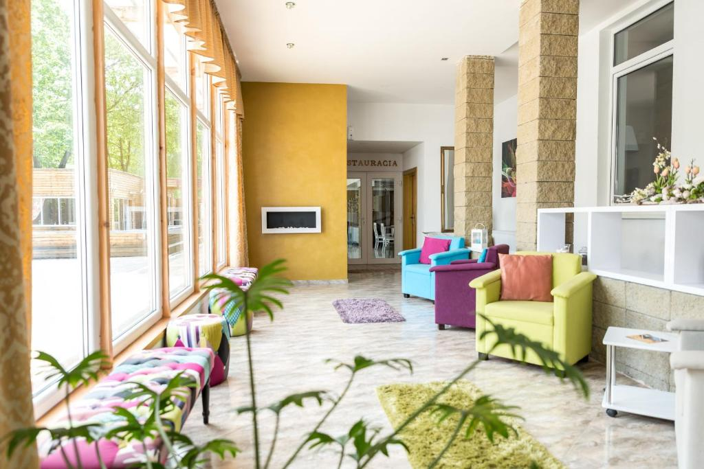 Hotel Dastan