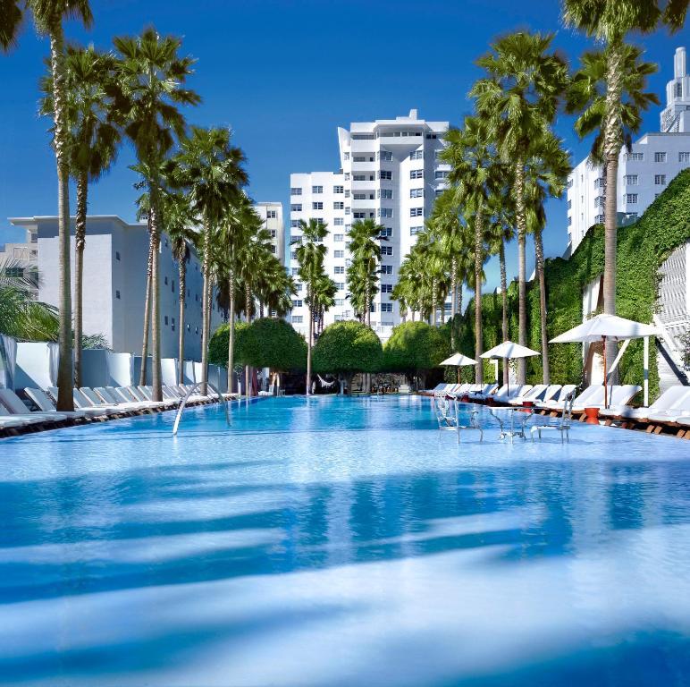najbolje stranice za upoznavanja u Miamiju