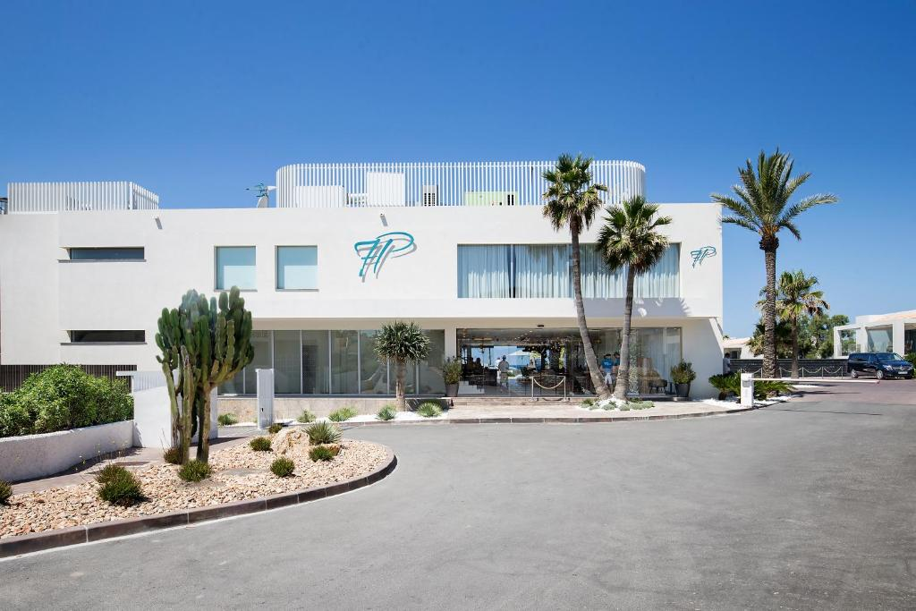 7pines Kempinski Ibiza San Jose Updated 2020 Prices