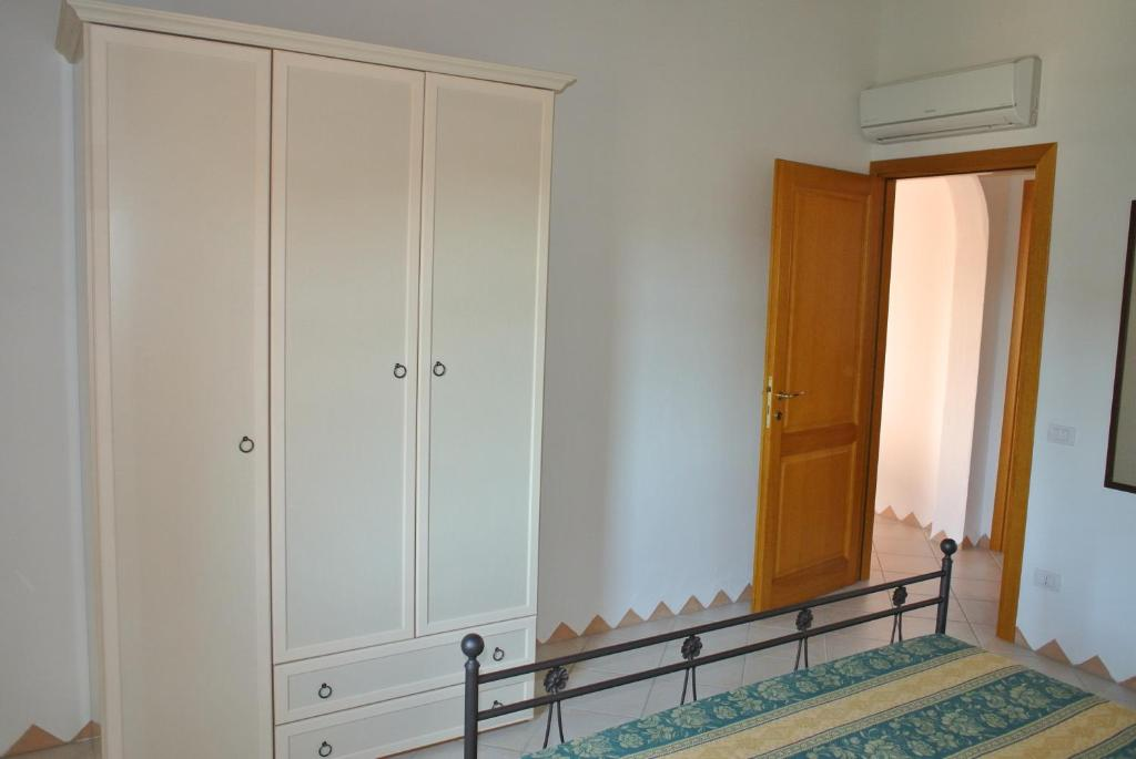 Residence Le Zagare