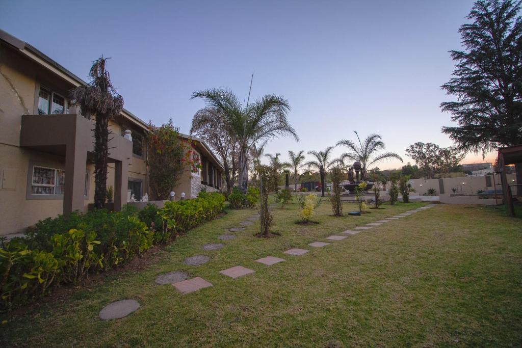 besplatno mjesto za upoznavanja hobart kako se datiranje ugljika koristi u arheologiji