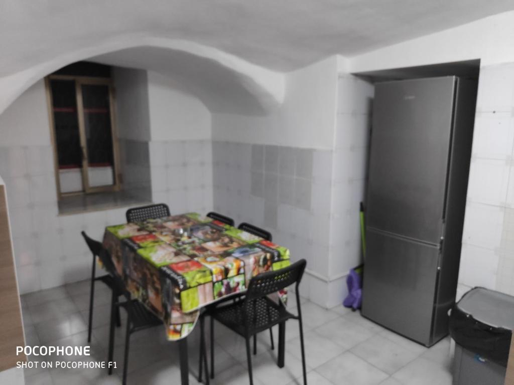Ristrutturazione Casa Costi Napoli appartamento sopra dante, napoli – prezzi aggiornati per il 2020