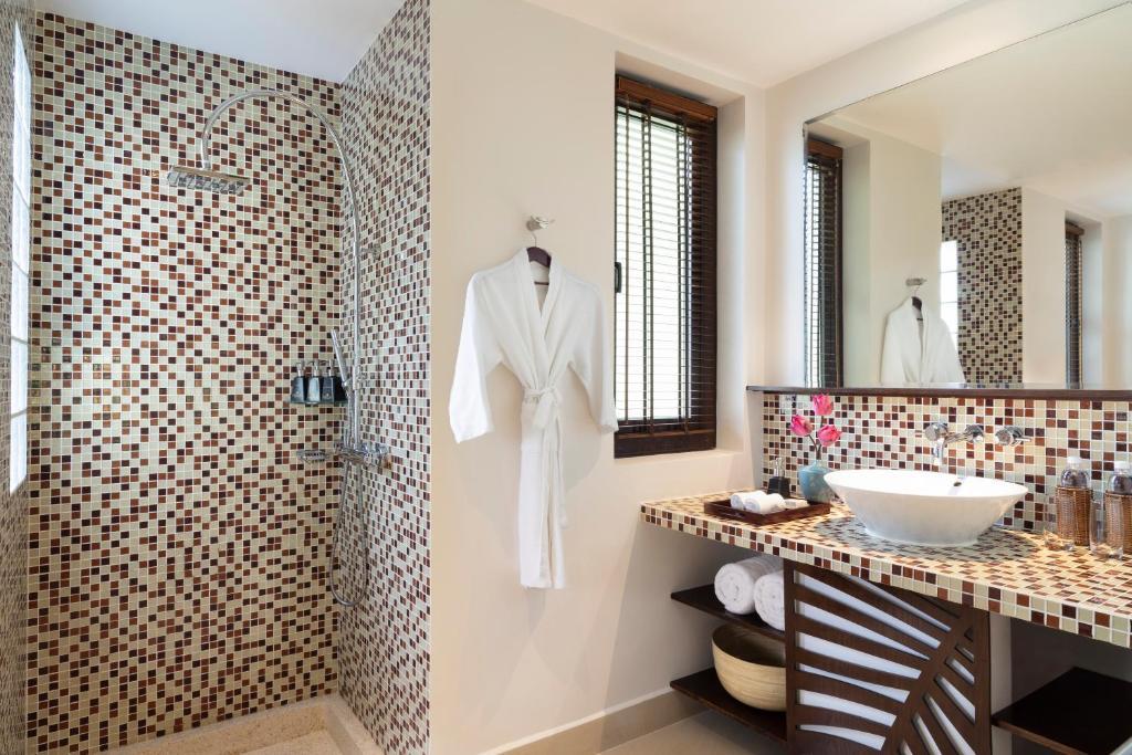 Anantara Hoi An Resort