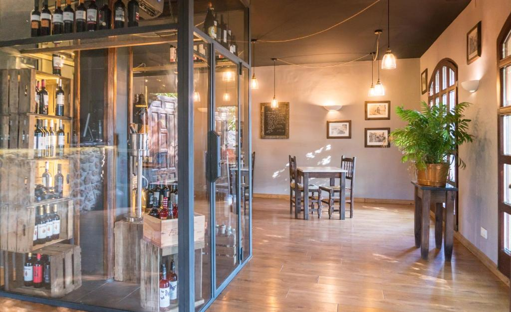 boutique hotels alicante provinz  134