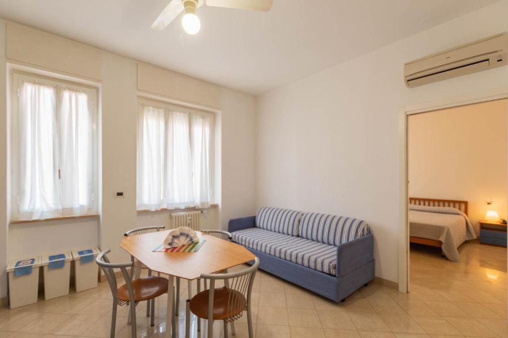 Residenza Adelaide