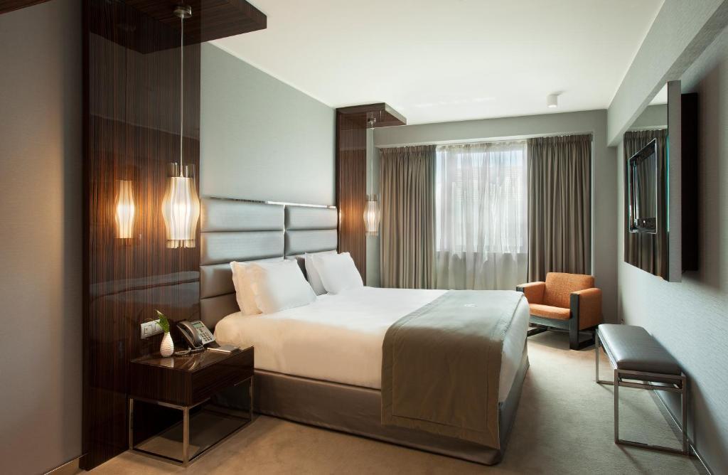 Altis Grand Hotel, Lisbon, Portugal - Booking.com