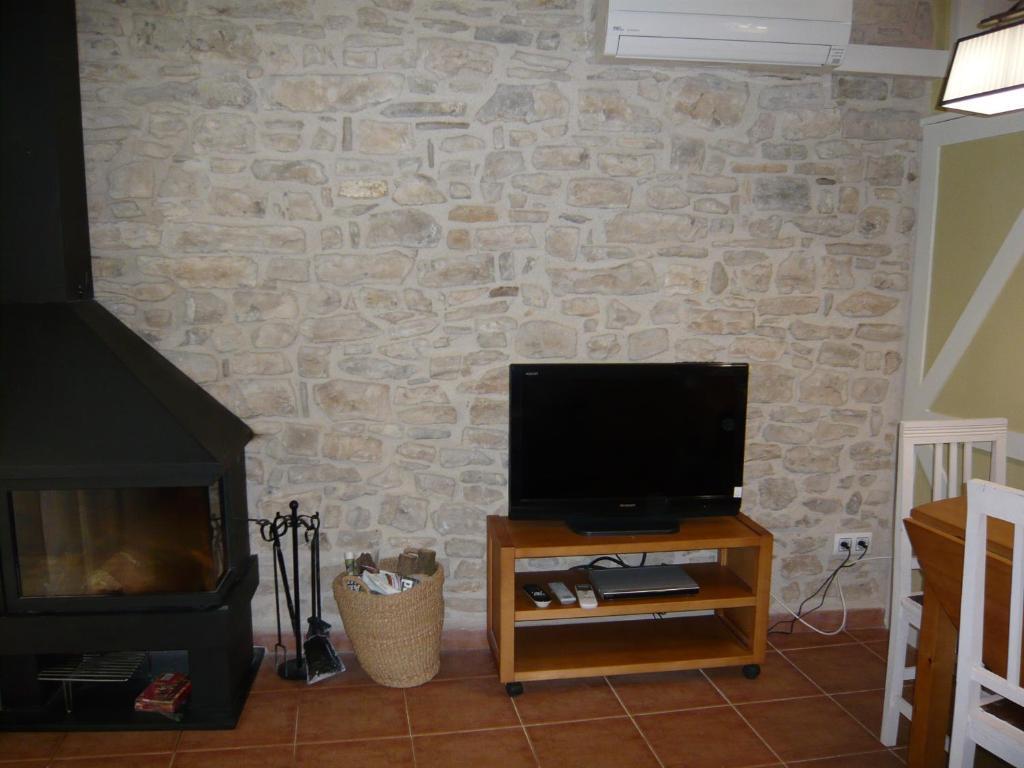 Cal Josep, Portell (con fotos y opiniones) | Booking.com