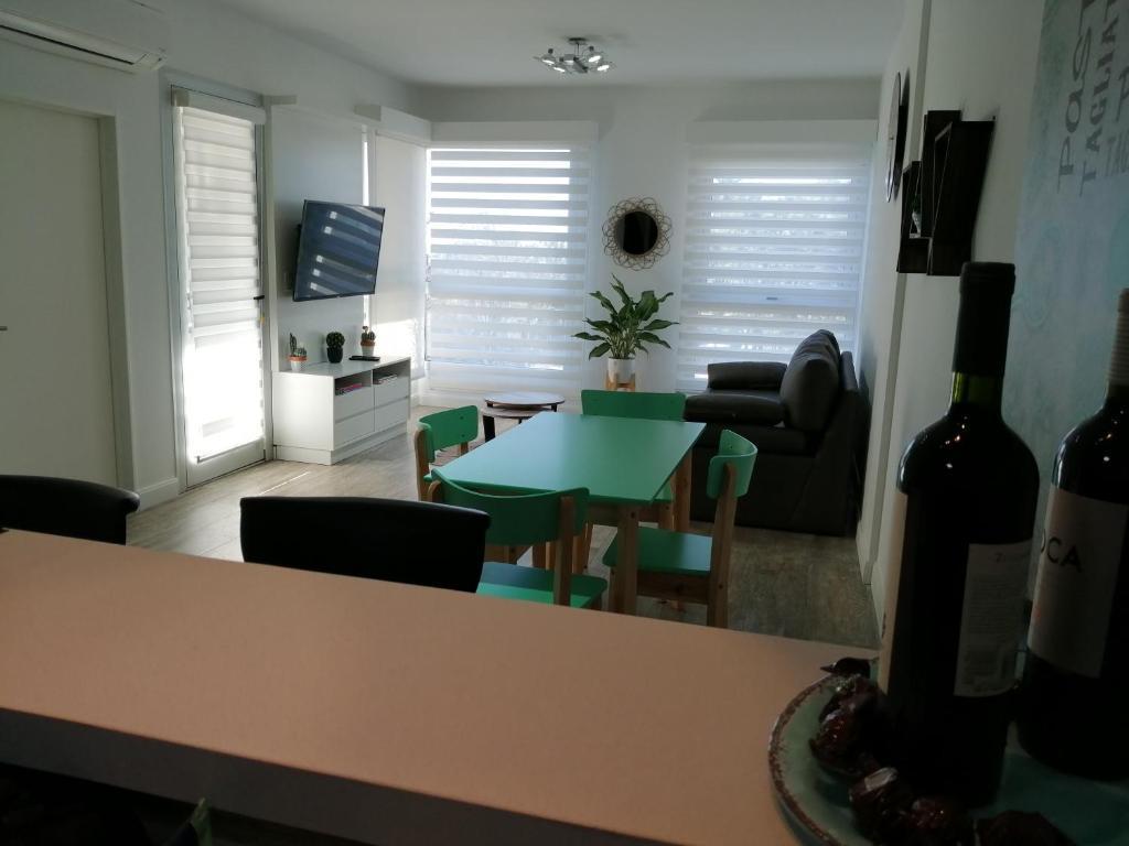 Star Apartment Olivos Olivos Argentina Booking Com