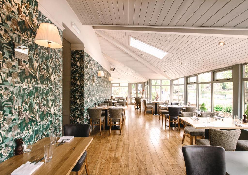 Glen Mhor Hotel Inverness Updated 2020 Prices