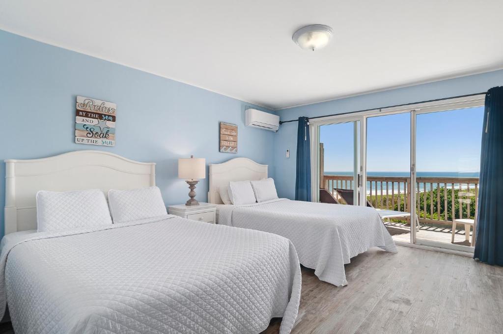 Pleasing Wavecrest Resort Montauk Ny Booking Com Andrewgaddart Wooden Chair Designs For Living Room Andrewgaddartcom