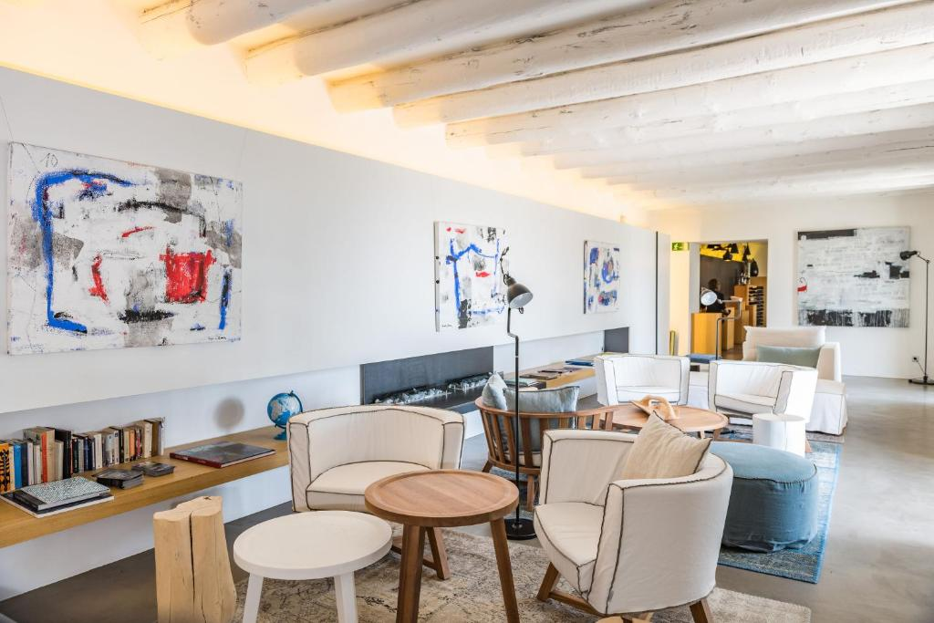 boutique hotels pau  6