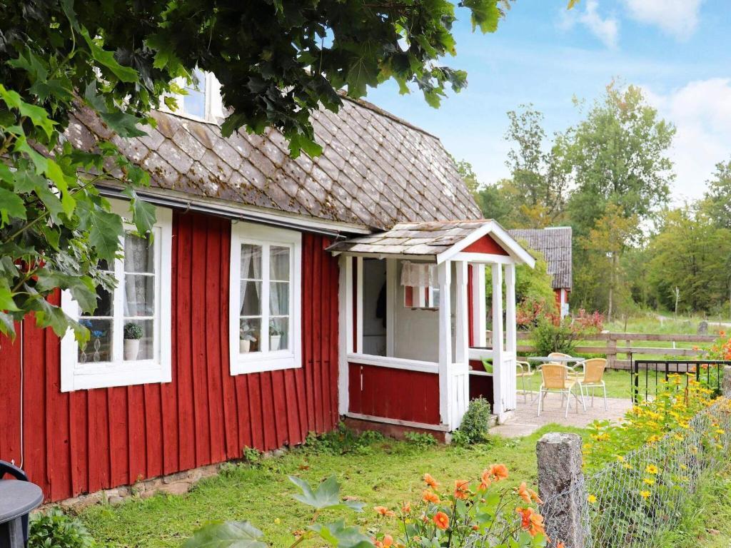 Jaga i Olofstrm | Visit Blekinge