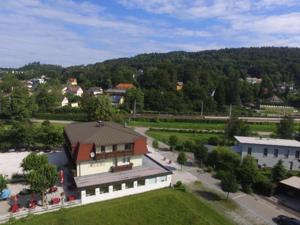 krumpendorfer nachrichten - Gemeinde Krumpendorf