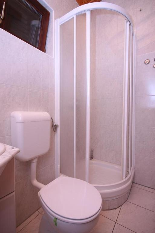 Double Room Vodice 6260c