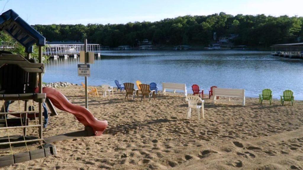 Ledges A11 Osage Beach Updated 2020