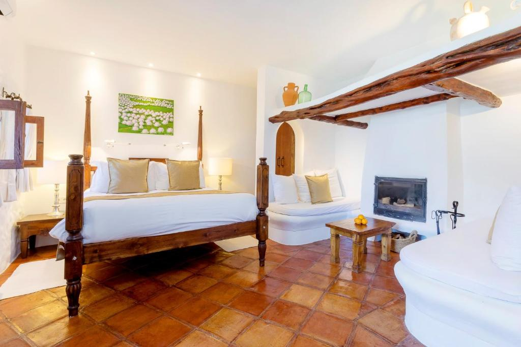 boutique hotels in santa eularia des riu  5