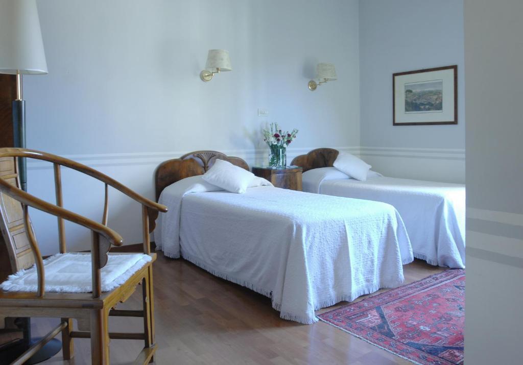 Hotel Lancelot Rome Italy Booking Com