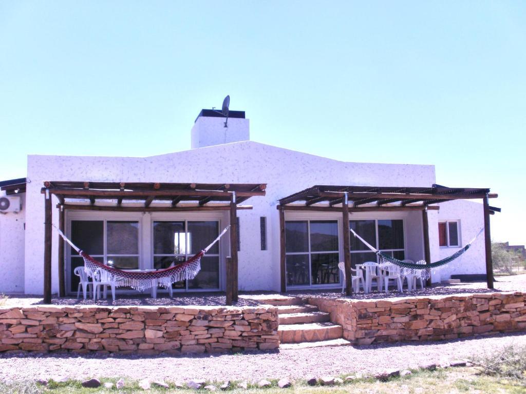 Lodge Terrazas Al Valle Argentina San Rafael Booking Com