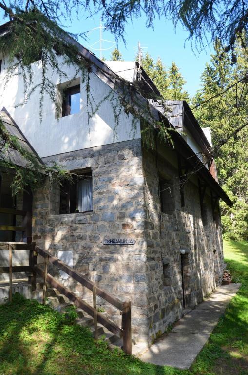 Studios Šumska Kuća 2 & 3