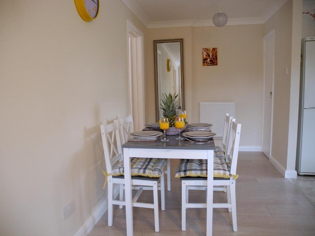Jardine Apartment Kings Lynn Updated 2020 Prices