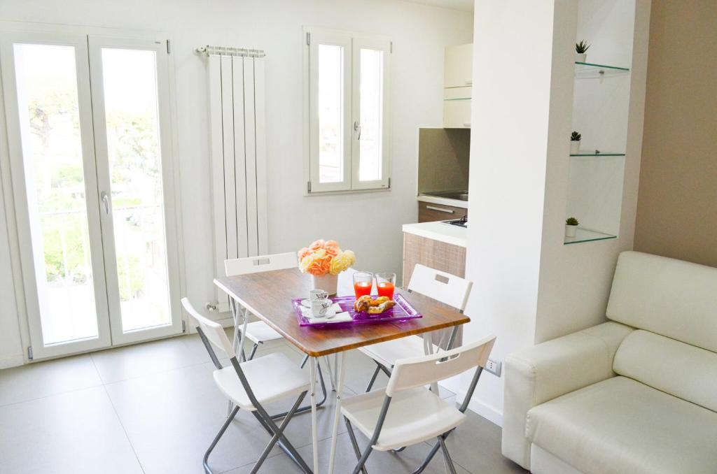 Vittoria Home Luxury Portici Prezzi Aggiornati Per Il 2020