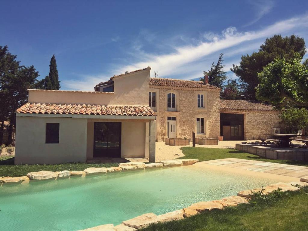 Mas Provencal A Vendre En Camargue mas de l angeos, velleron – updated 2020 prices