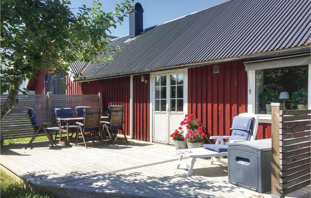 Best 15 Builders in Vallda, Halland, Sweden | Houzz UK