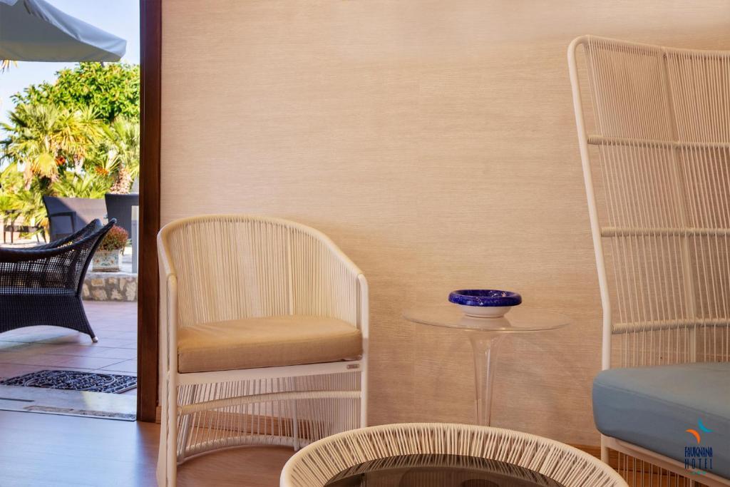 Favignana Hotel Concept Holiday Favignana Prezzi Aggiornati Per