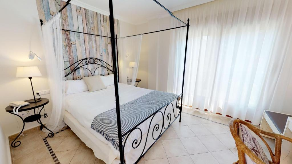 boutique hotels denia  29
