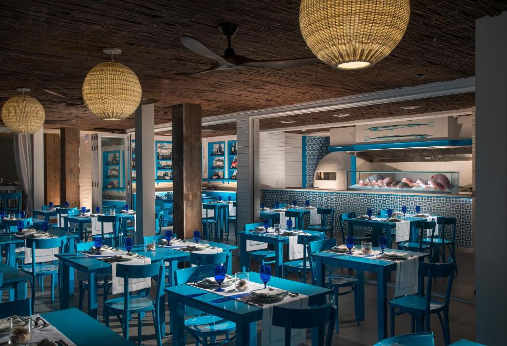هتل Bungalows Key Largo - All Inclusive