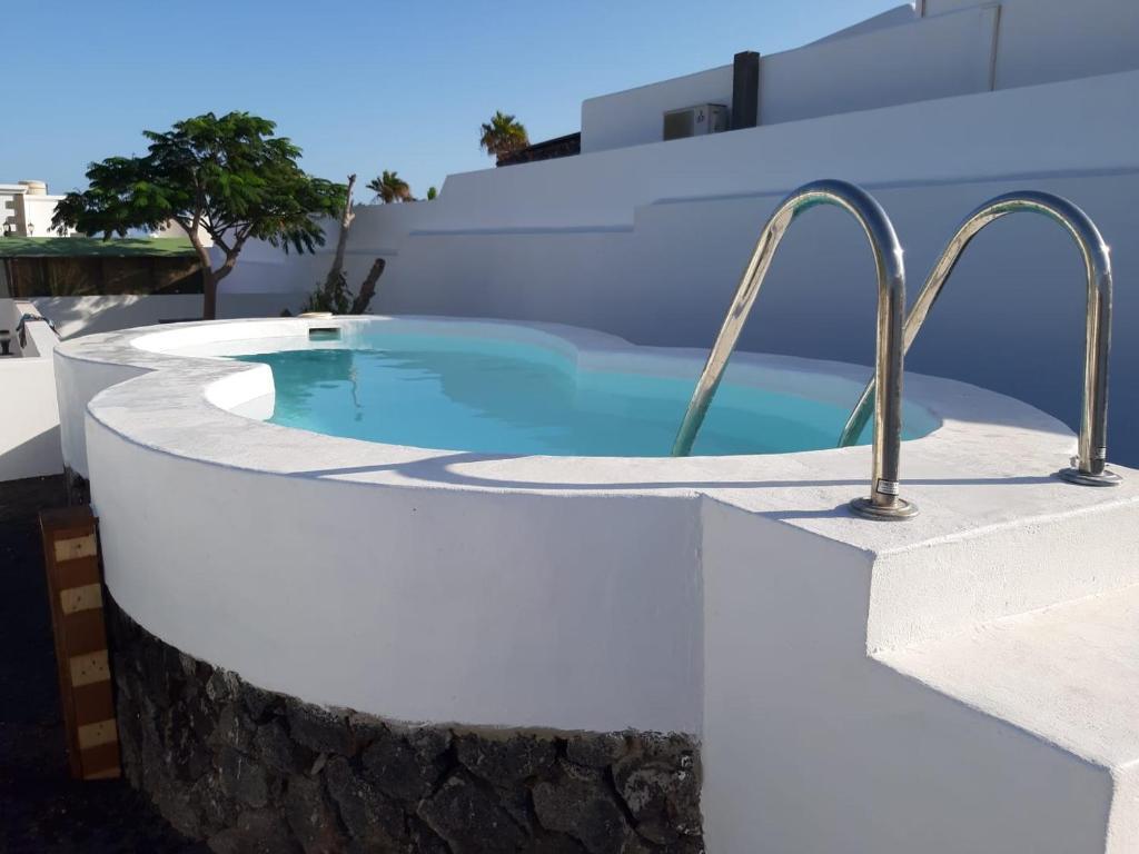 Villa Menor Costa Teguise, Costa Teguise – Updated 2019 Prices