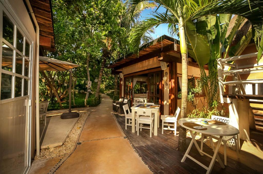 Villa Las Estrellas Tulum, Tulum – Updated 2019 Prices