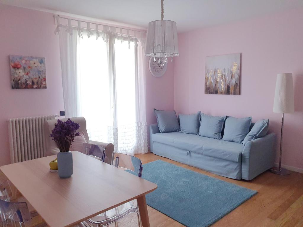 Home sweet home Abano, Abano Terme – Prezzi aggiornati per ...