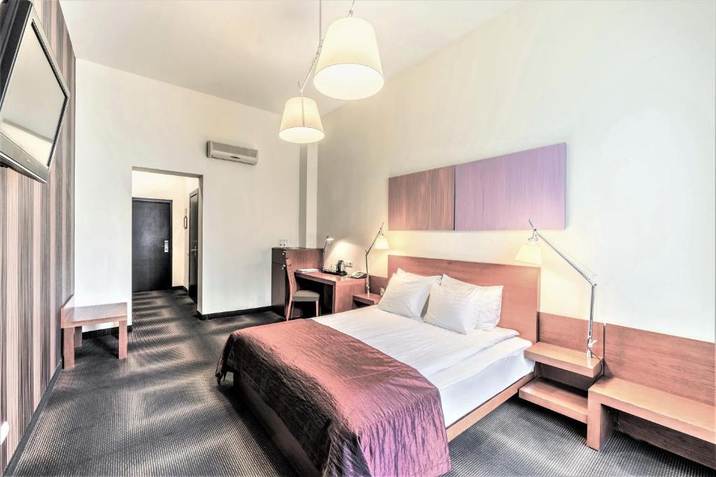 Rixwell Centra Hotel Riika Paivitetyt Vuoden 2020 Hinnat
