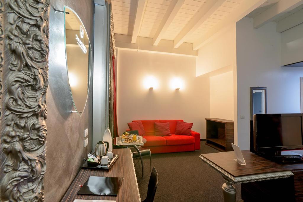 Lamborghini Hotel Collecchio Italy Booking Com