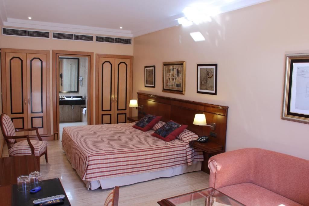boutique hotels arrecife  9