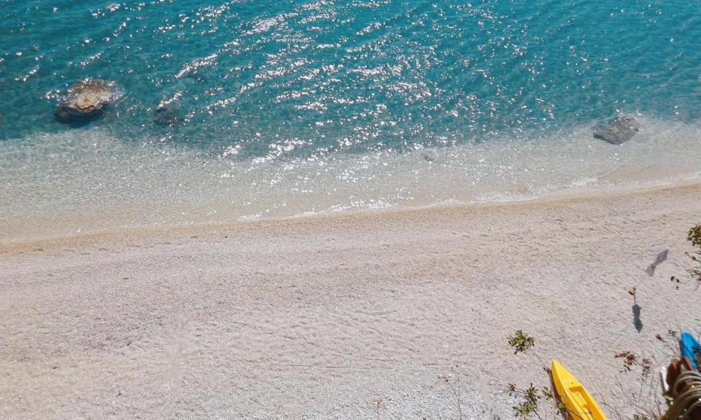 usluga upoznavanja vero plaže poslovni ciklus izlazi s nber-om