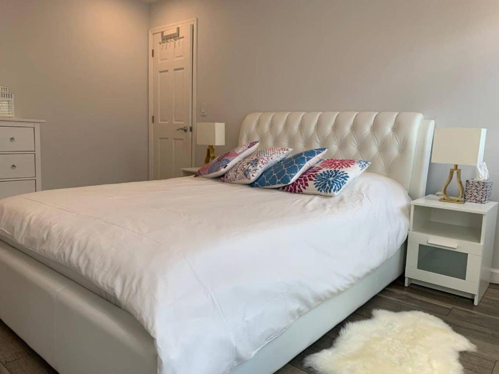 Brand New Cozy 2 Bedroom Apartment in Carroll Gardens (USA ...