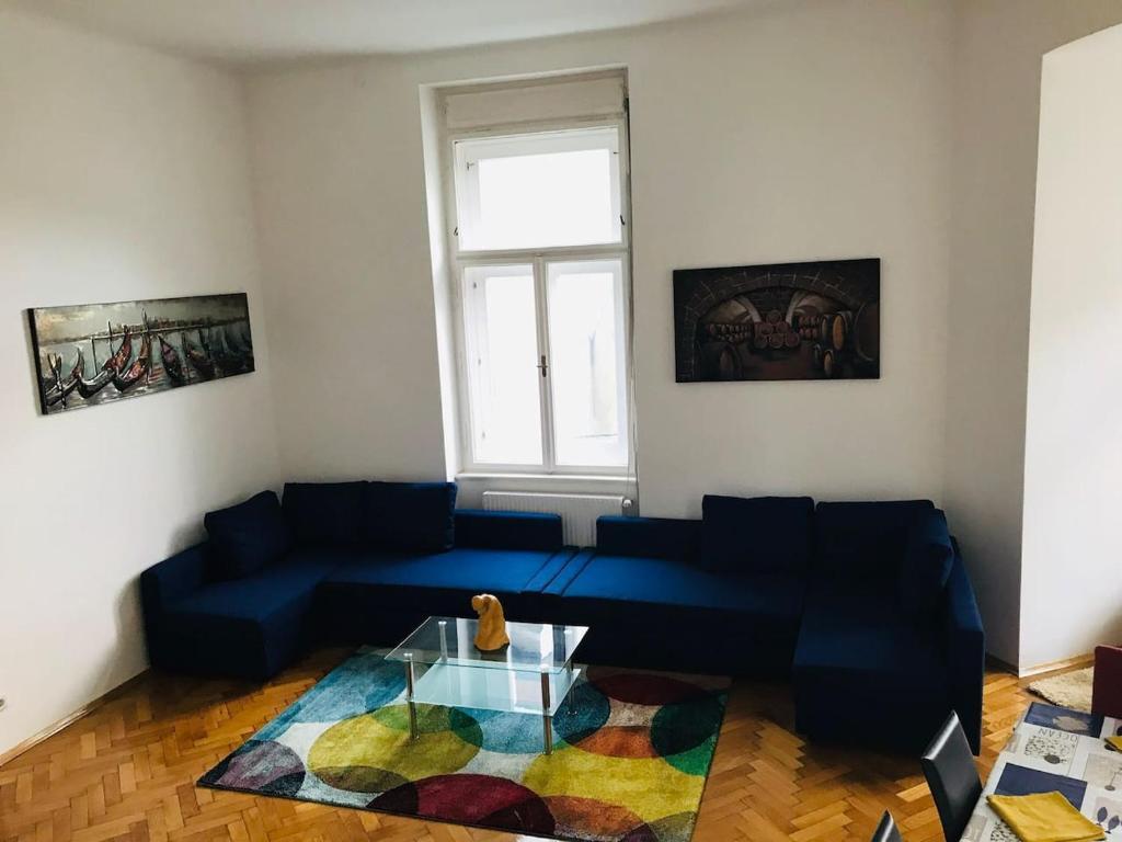 Lilian S Royal Apartment Graz Nove Cijene Za 2020