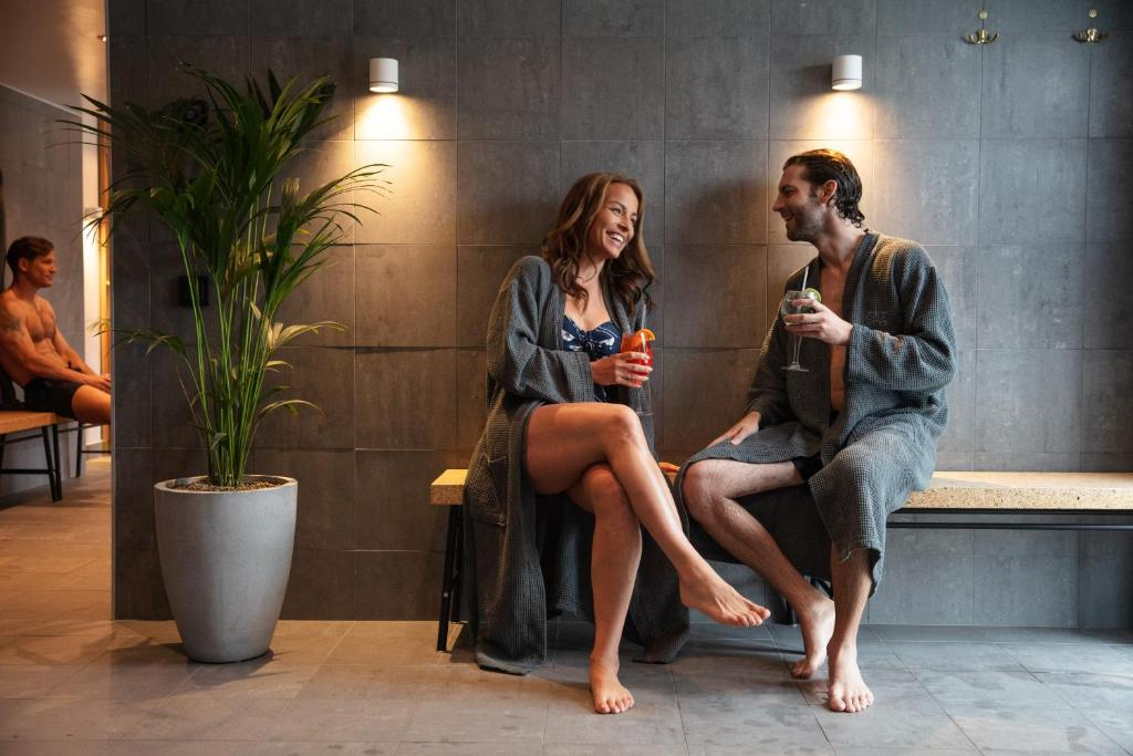 Thaimassage jrflla anal dildos mogna sexiga kvinnor dating