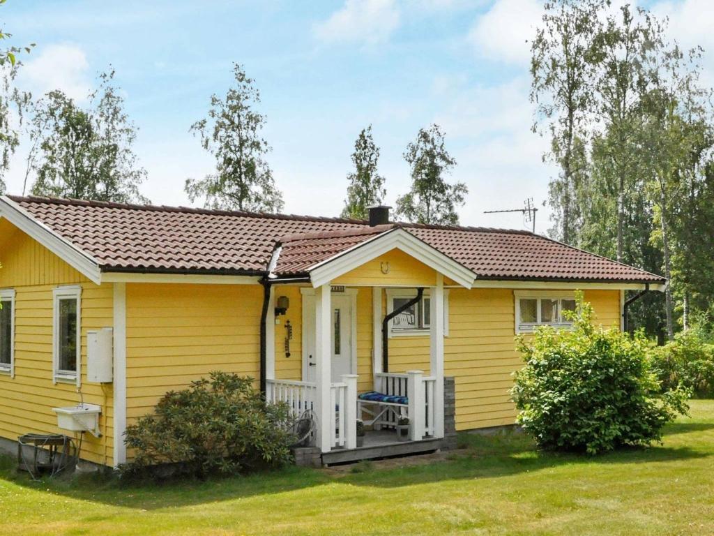 Brlanda, Sweden Seminars | Eventbrite