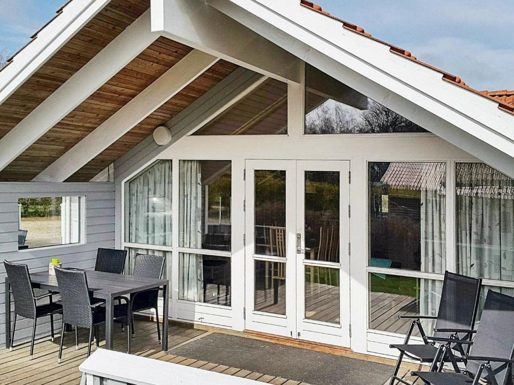 Holiday Home Elmevang, Sarup – aktualne ceny na rok 2020