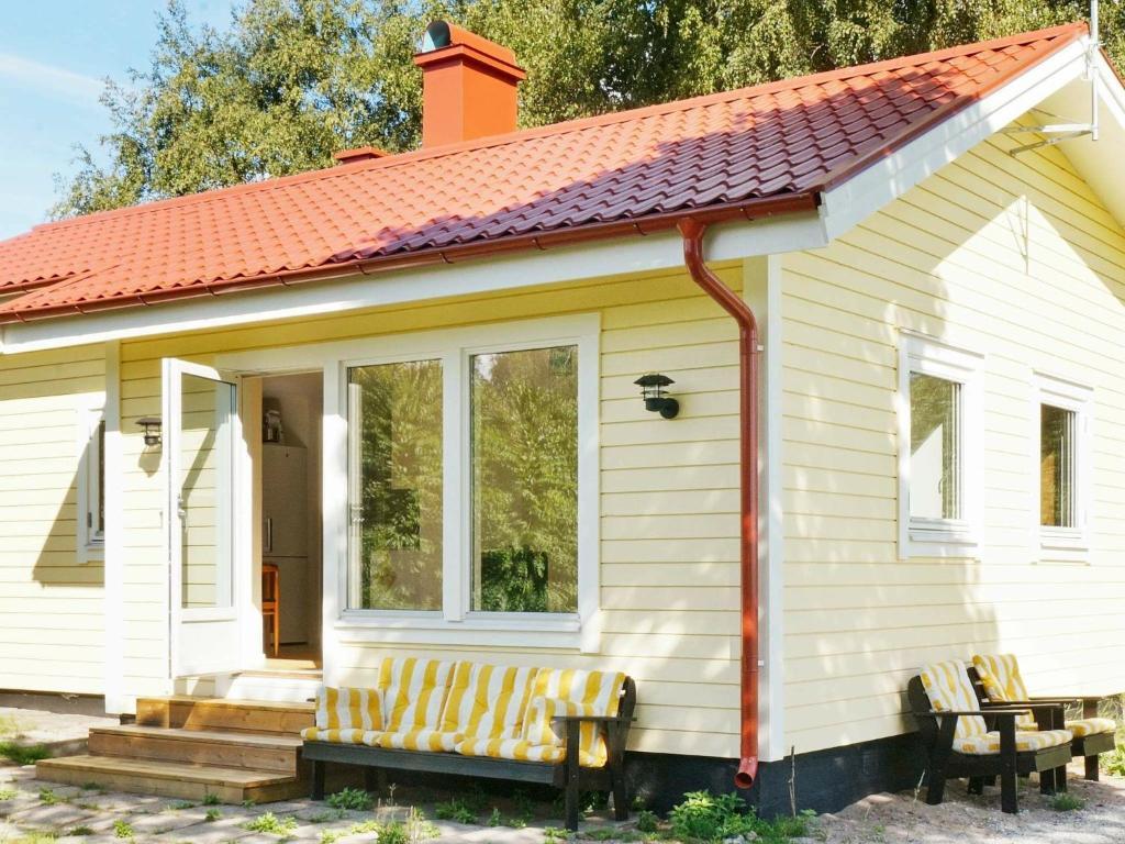 IVO CAMPING - Campground Reviews (Sweden - TripAdvisor