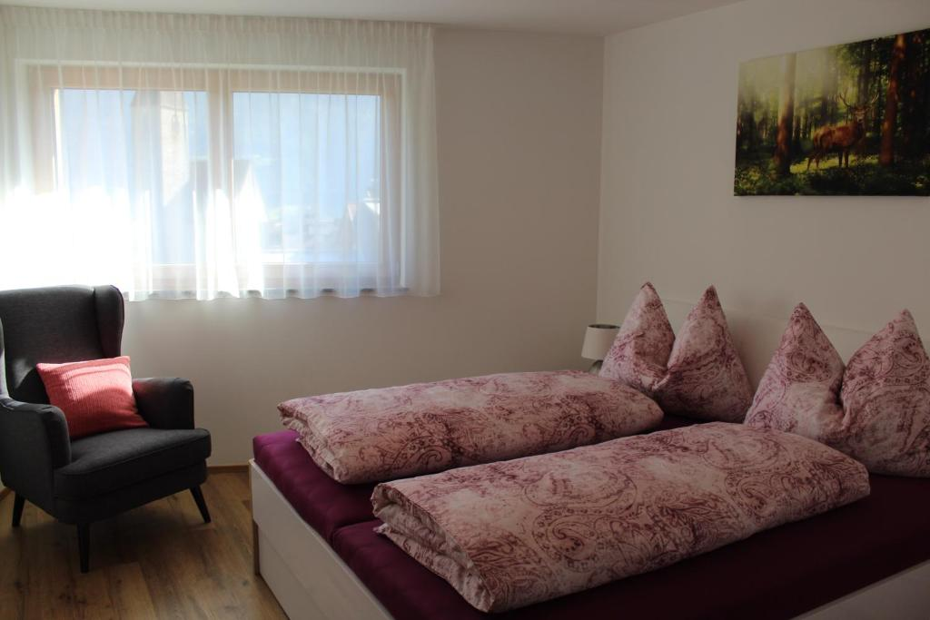 Apartment Panorama, Vipiteno – Prezzi aggiornati per il 2019