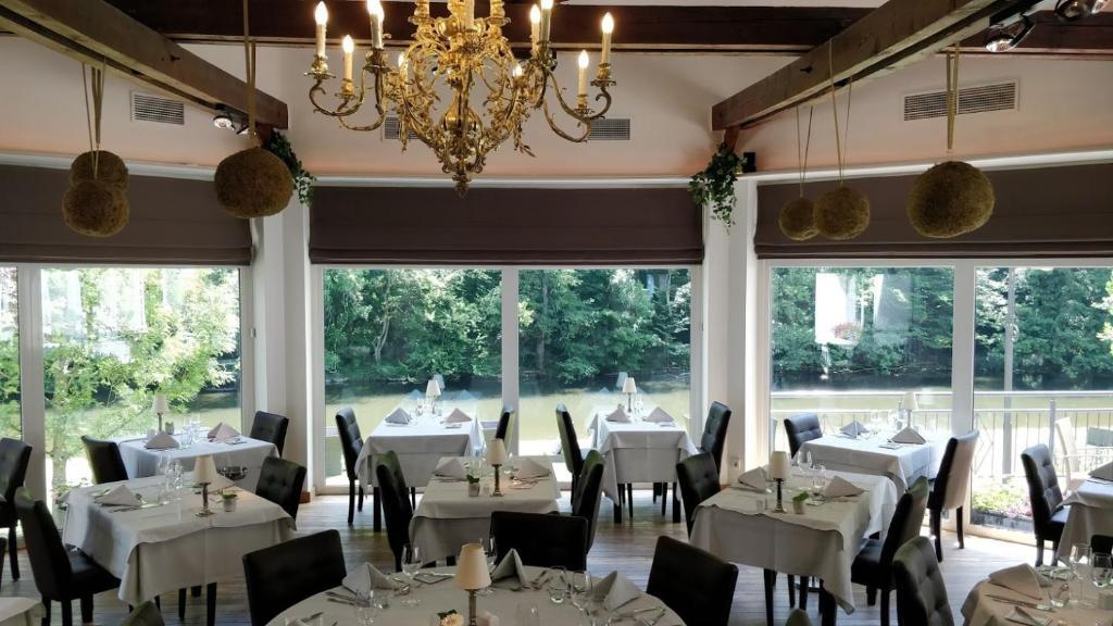 Cocoon Design Bank.Cocoon Hotel Belair Bourscheid Luxembourg Booking Com