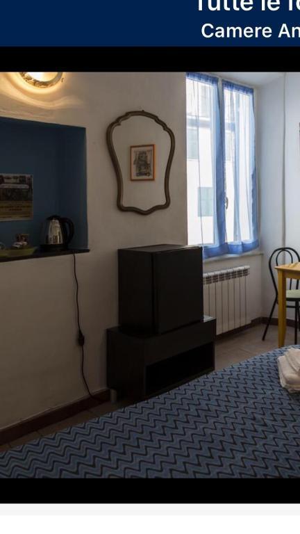 Camere Anna